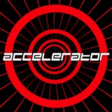 play Accelerator