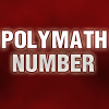 play Polymath Number