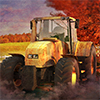 play Farmer Quest: Tractor Driver 2