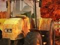 play Farmer Tractor Driver 2