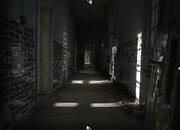 play Evil Asylum