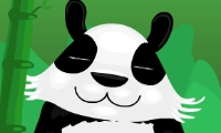 play The Panda'S Mahjong Solitaire