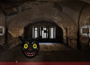 play Dark Prison Escape – Halloween