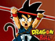 play Dragon Ball: Fierce Fighting 3