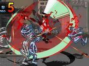 play Crazy Zombie 2