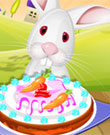 play Sam'S Famous Carrot Cake