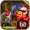 play Christmas At The Mansion - Hidden Object