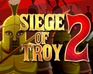 play Siege Of Troy 2