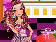 Briar Beauty Dress Up 2 game