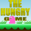 play The Hungry