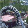 play Roller Coaster Jigsaw