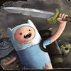 play Finn & Bones Adventure