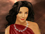 play Katie Holmes Celebrity Makeover