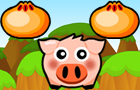 play Hungry Pig 2