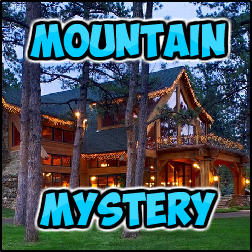 play Mountain Mystery