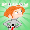 play Pogos Funtime