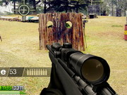 play Cross Fire Sniper King 2