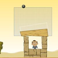 play Drawfender