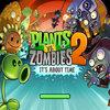 play Plants Vs Zombies 2