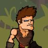 play Rogan The Swordmaster