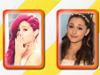 play Ariana Grande Memory Cards