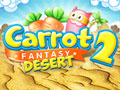 play Carrot Fantasy 2: Desert