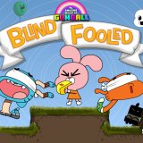 play Blind Fooled