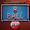 play 8 Ball Billisrd Flash