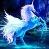 play Hidden Stars Pegasus