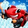 play Car Wash And Spa