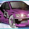 play Winter Rally