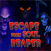 play Escape From Soul Reaper
