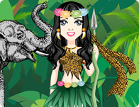 play Chibi Katy Perry