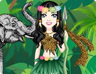 play Chibi Katy Perry