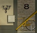 play One Scene Escape 6