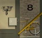 play One Scene Escape 6