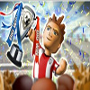 play Football Manager 2050
