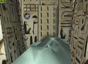 play Secret Of The Pharaoh'S Tomb