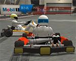 play Mobil 1 Racing Academy