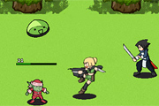play Crystal Story 2