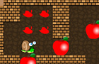 play Snail In The Maze 2