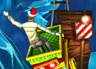 play Rail Rush Worlds