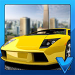 play Vehicle Parking 3D