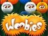 play Woobies