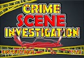 play Crime Scene Investigation