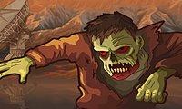 play Earn To Die 2012: Part 2