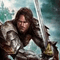 play Lord Of The Rings Online