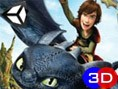 play Dragons Wild Skies