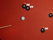 play Blast Billiards Revolution