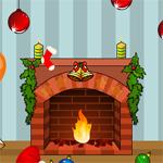 play Merry Christmas Room Escape